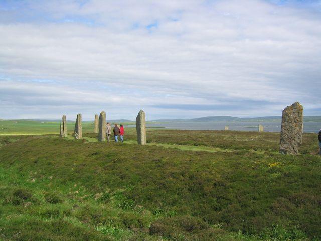orkney-springsummer-2005-037