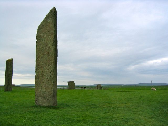 ring-of-brodgar-orkney-islands
