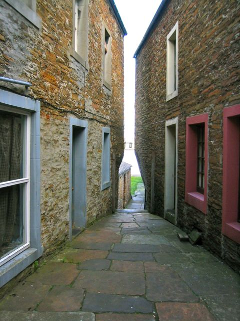 house-architecture-in-stromness